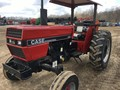 1988 Case IH 585 Tractor
