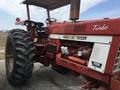 1970 International Harvester 1066 Tractor