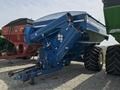 2008 Kinze 850 Grain Cart