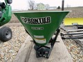 2012 Frontier SS1023B Pull-Type Fertilizer Spreader