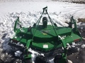 2015 Frontier GM1190R Rotary Cutter