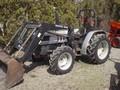 1997 AGCO White 6045 Tractor