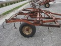Allis Chalmers 1300 Field Cultivator