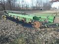 1980 John Deere 1450 Plow
