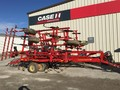 2014 Sunflower 5035-24 Field Cultivator