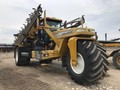 2002 Ag-Chem Terra-Gator 9103 Self-Propelled Fertilizer Spreader
