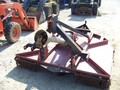 1999 Bush Hog 406 Rotary Cutter