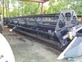2011 Gleaner 8200 Platform