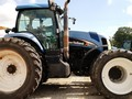 2004 New Holland TG285 Tractor