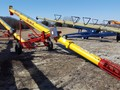 Westfield TFX1031 Augers and Conveyor