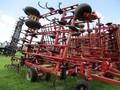 2012 Kuhn Krause 5635-30 Field Cultivator