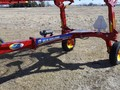 New Holland PROCART 1225 Miscellaneous