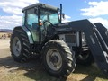 2000 AGCO White 6510 Tractor