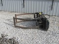 FFC LAF1960 Hay Stacking Equipment