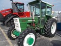 1973 Oliver 1365 Tractor