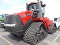 2014 Case IH Steiger 470 QuadTrac Tractor