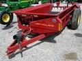 New Holland 145 Manure Spreader