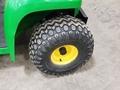 2003 John Deere Gator 6x4 ATVs and Utility Vehicle