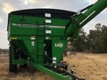 2010 Unverferth 1115 Grain Cart
