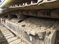2013 Caterpillar 316EL Excavators and Mini Excavator