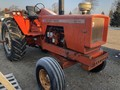 1972 Allis Chalmers 210 Tractor