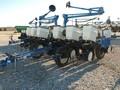 2012 Kinze 3200 Planter