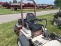 2010 Grasshopper 930D Lawn and Garden