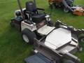 2014 Grasshopper 930D Lawn and Garden