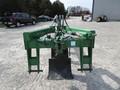 John Deere 975 Plow