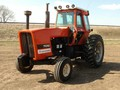 1980 Allis Chalmers 7010 Tractor