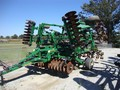 2013 Great Plains Turbo-Chisel 5317 Vertical Tillage
