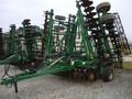 Great Plains 3000TT Vertical Tillage