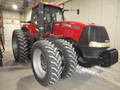 2006 Case IH MX245 Tractor