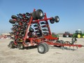2014 Case IH Precision Disk 500T Air Seeder