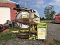2002 Claas RU600 Contour Forage Harvester Head