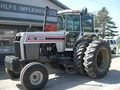 1988 White 140 Tractor