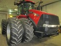 2014 Case IH Steiger 500 HD Tractor