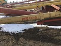 1996 Westfield MK100-61 Augers and Conveyor