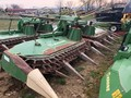 2008 Krone EasyCollect 6000 Forage Harvester Head