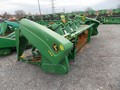 2004 John Deere 693 Corn Head