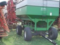 Ficklin 4500 Gravity Wagon