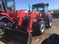 2013 McCormick X60.40 Tractor