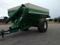 2006 Killbros 1820 Grain Cart
