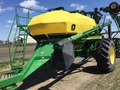 2001 John Deere 1820 Air Seeder
