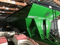 2012 Unverferth 882 Grain Cart
