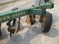 John Deere GreenStar 2600 Precision Ag