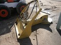 2012 DOUGHERTY FOREST MFG LT3200 SAW Forestry and Mining