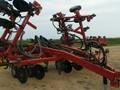 2014 Case IH 950 Planter