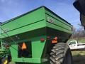 2007 Frontier GC1107 Grain Cart