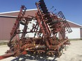 Krause 3131A Soil Finisher